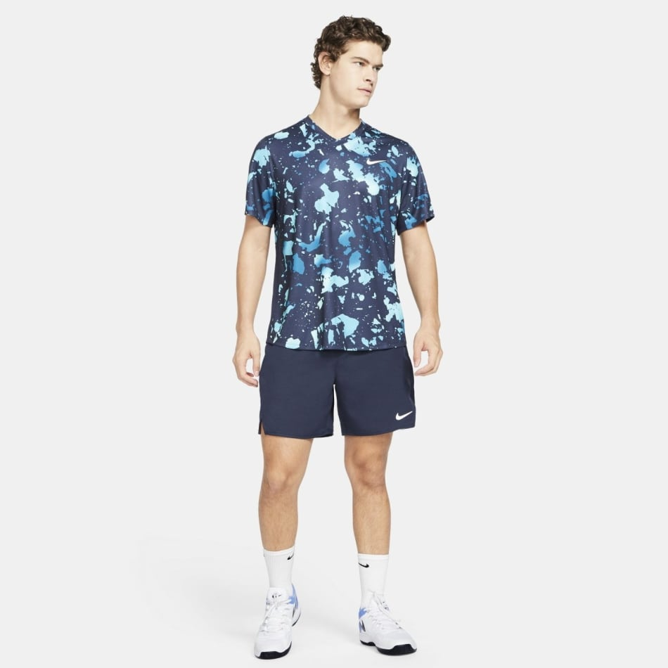 Nike Men's Flex Victory 7'' Short, product, variation 4