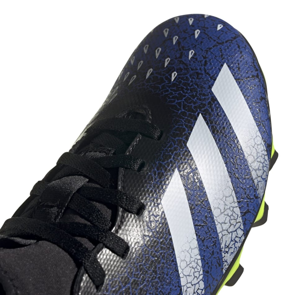 adidas Jnr Predator Freak.4 S FG Soccer Boot, product, variation 6