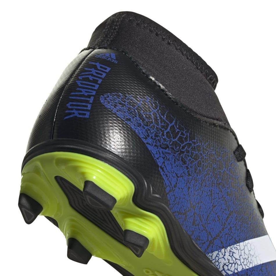 adidas Jnr Predator Freak.4 S FG Soccer Boot, product, variation 7