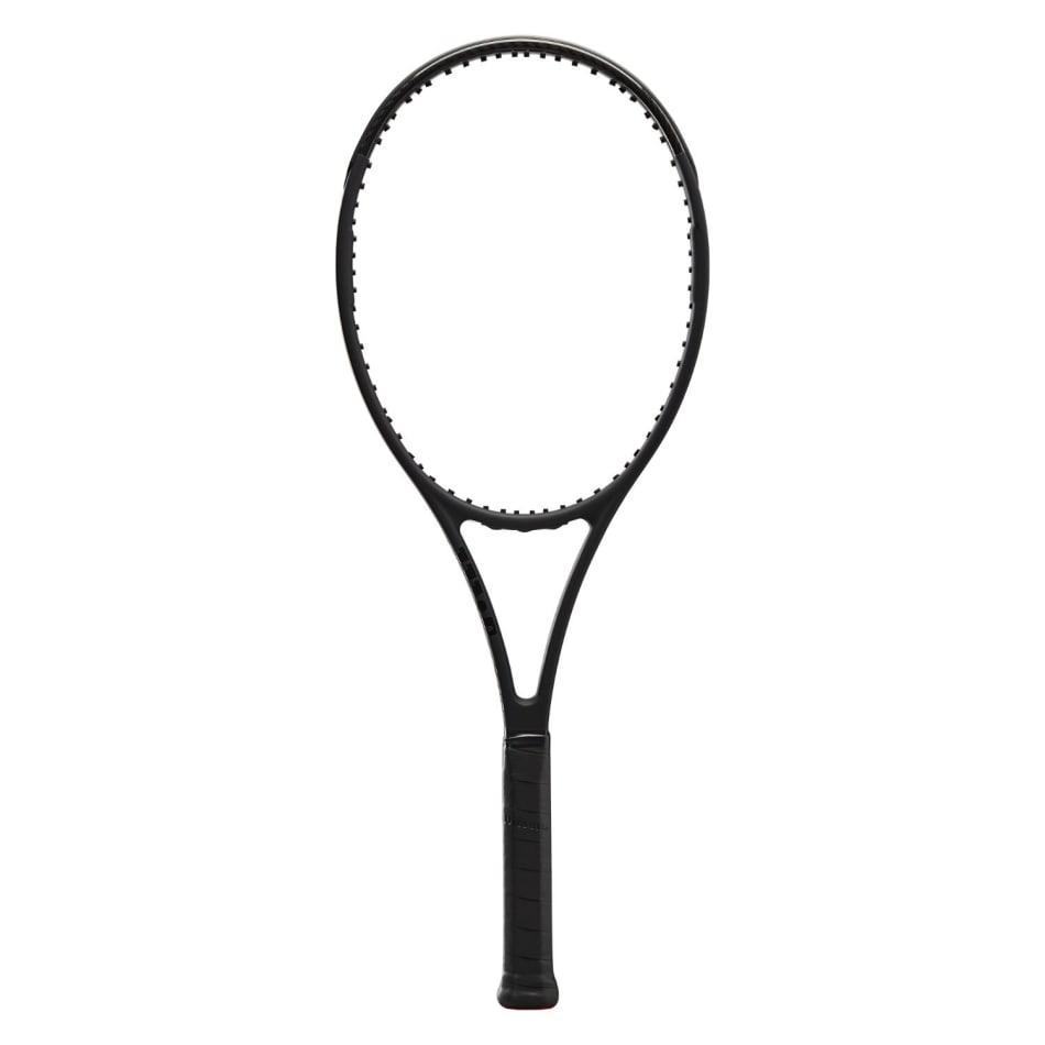 Wilson Pro Staff 97L V13 Tennis Racket, product, variation 1