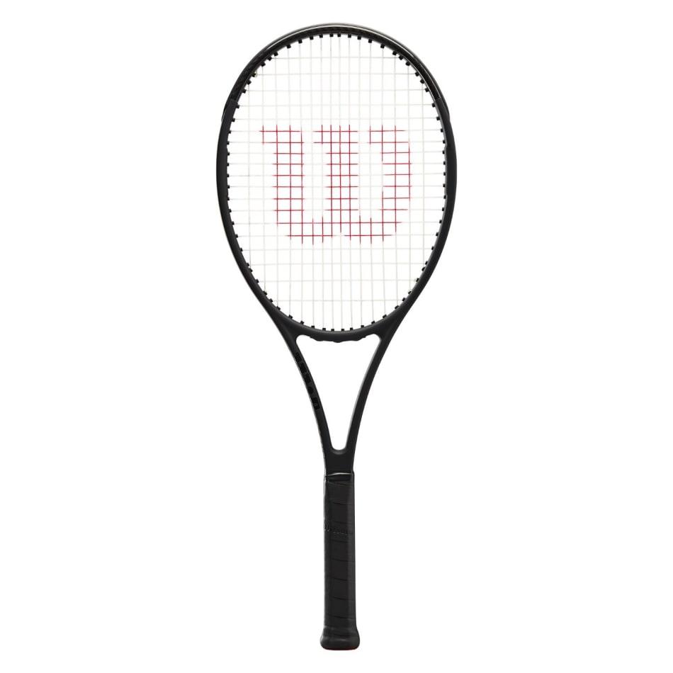 Wilson Pro Staff 97L V13 Tennis Racket, product, variation 2