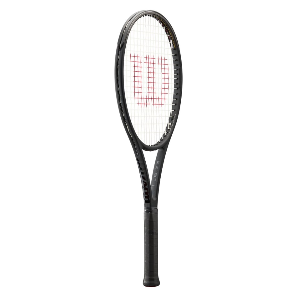 Wilson Pro Staff 97L V13 Tennis Racket, product, variation 3