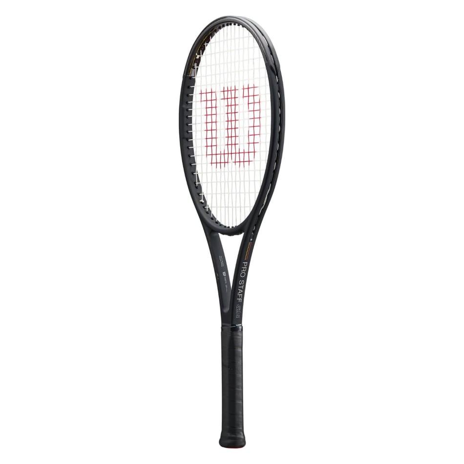 Wilson Pro Staff 97L V13 Tennis Racket, product, variation 4