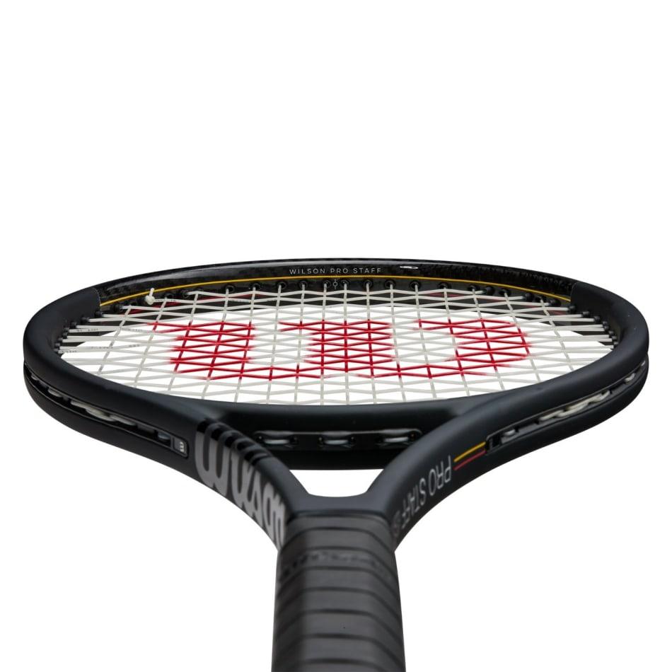Wilson Pro Staff 97L V13 Tennis Racket, product, variation 5