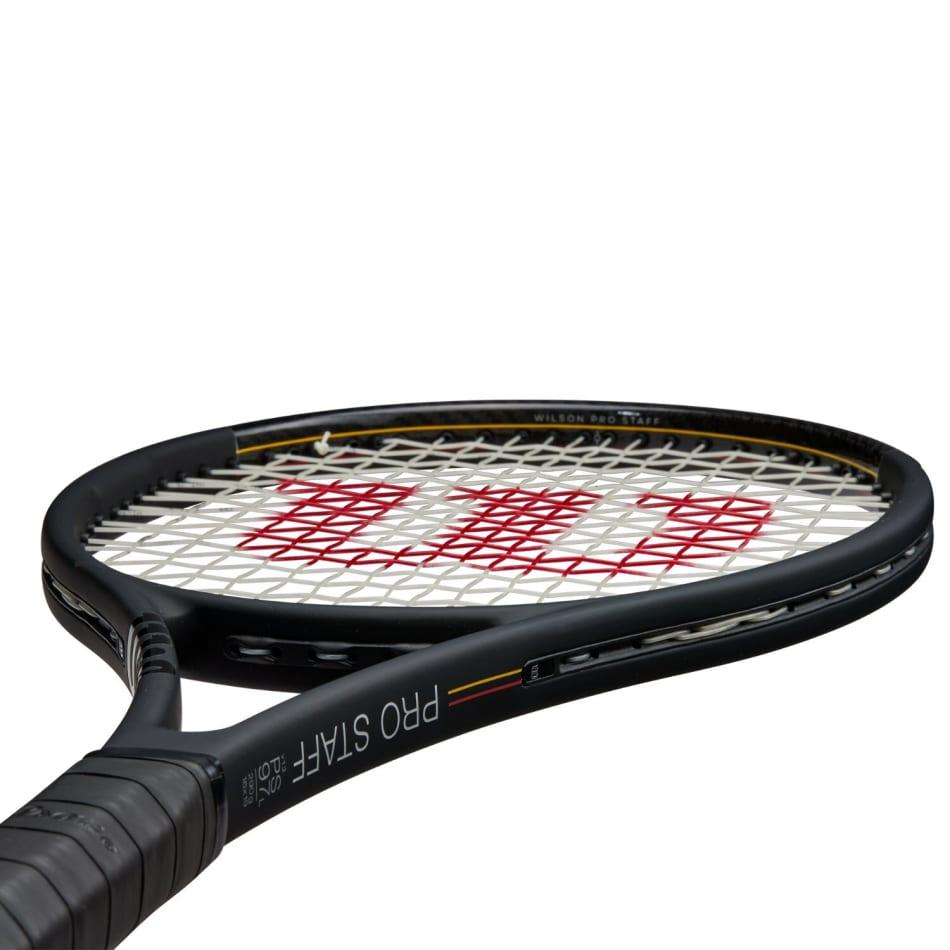 Wilson Pro Staff 97L V13 Tennis Racket, product, variation 6