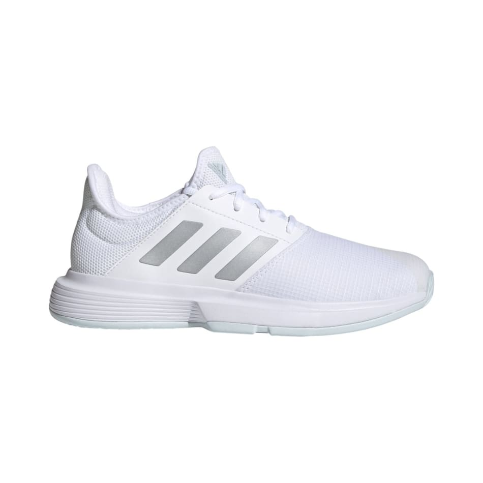 adidas Women's Game Court Tennis Shoes, product, variation 1