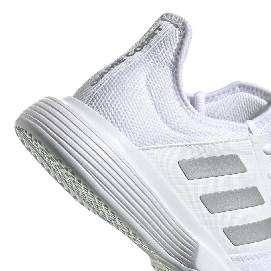 adidas Women's Game Court Tennis Shoes, product, variation 6