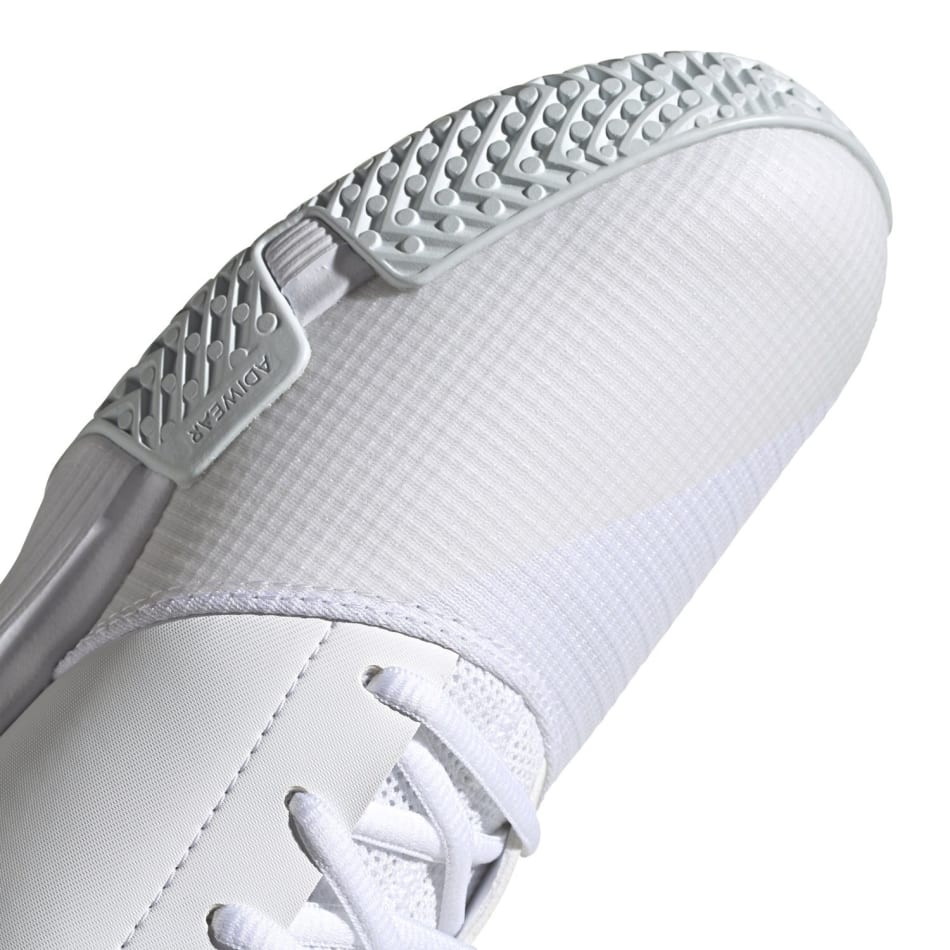 adidas Women's Game Court Tennis Shoes, product, variation 7