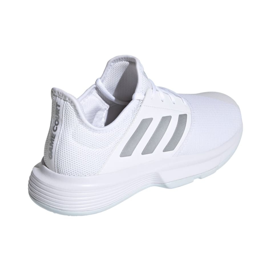 adidas Women's Game Court Tennis Shoes, product, variation 8