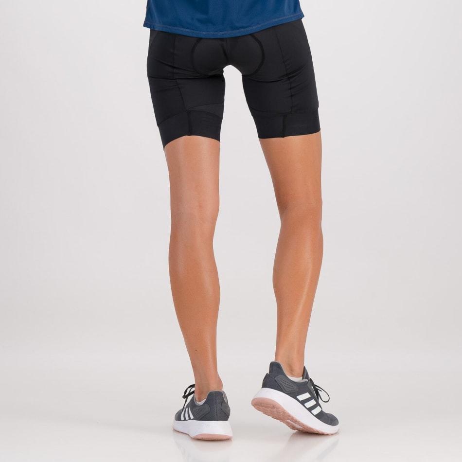 OTG Women's Danseuse Bib Cycling Short, product, variation 7