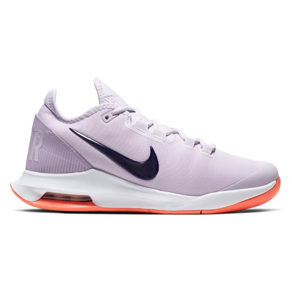 Nike Women's Air Max Wildcard Tennis Shoes, product, variation 1