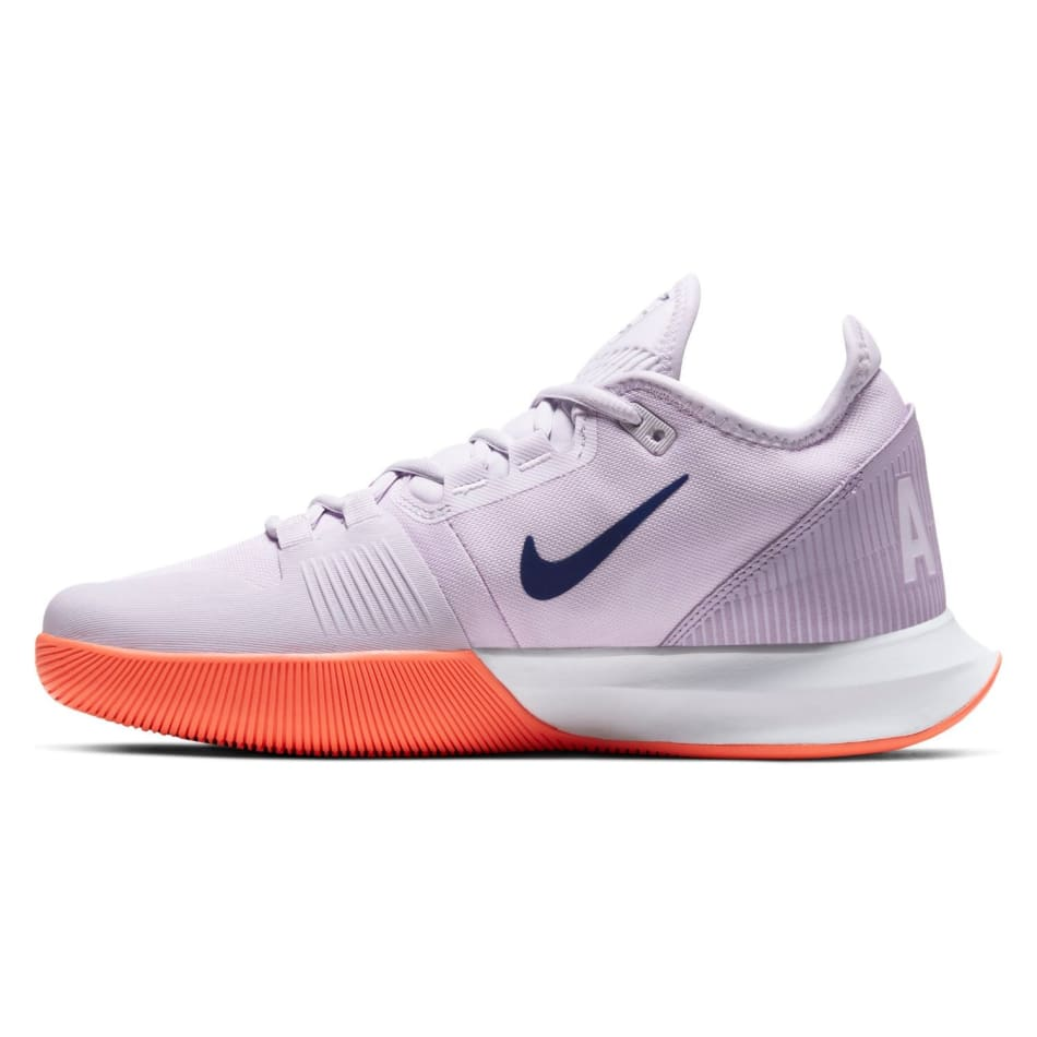 Nike Women's Air Max Wildcard Tennis Shoes, product, variation 3