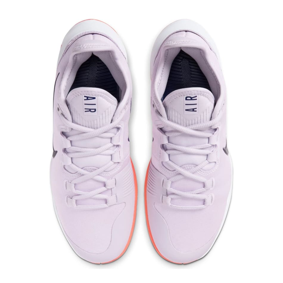 Nike Women's Air Max Wildcard Tennis Shoes, product, variation 4