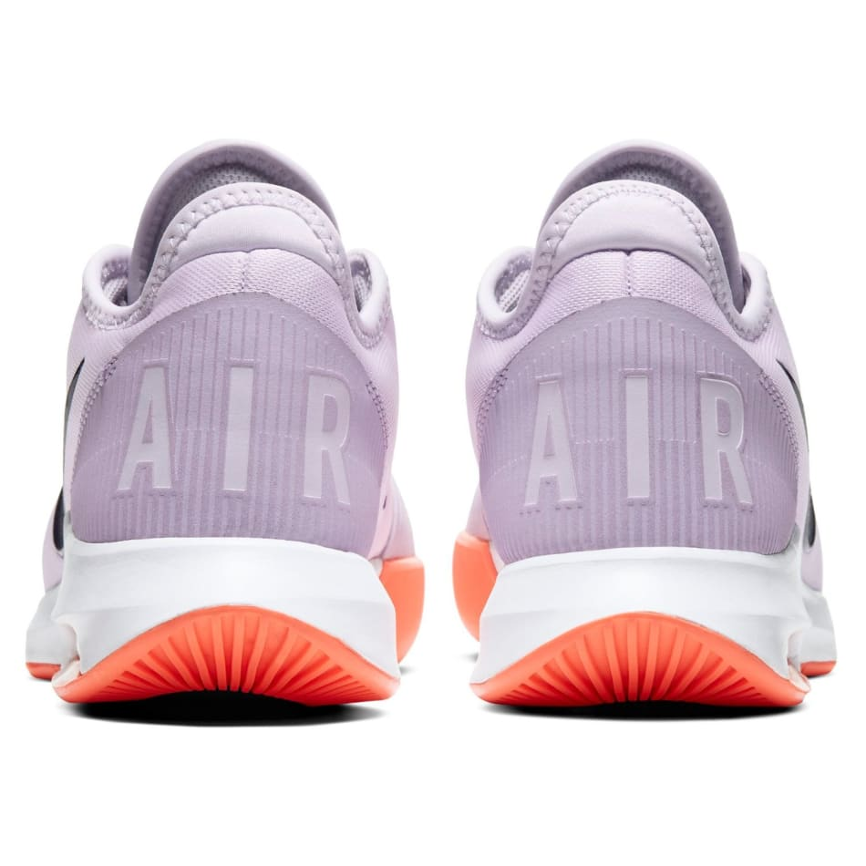 Nike Women's Air Max Wildcard Tennis Shoes, product, variation 6