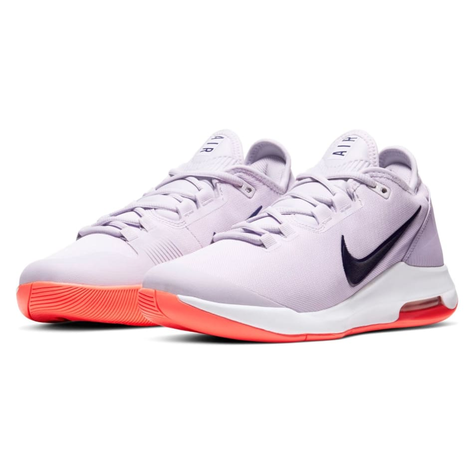 Nike Women's Air Max Wildcard Tennis Shoes, product, variation 7