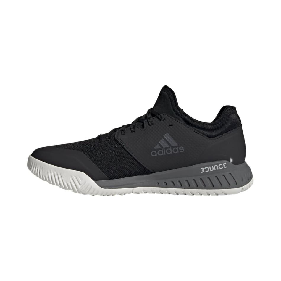 adidas Men's Court Team Bounce Squash Shoes, product, variation 3
