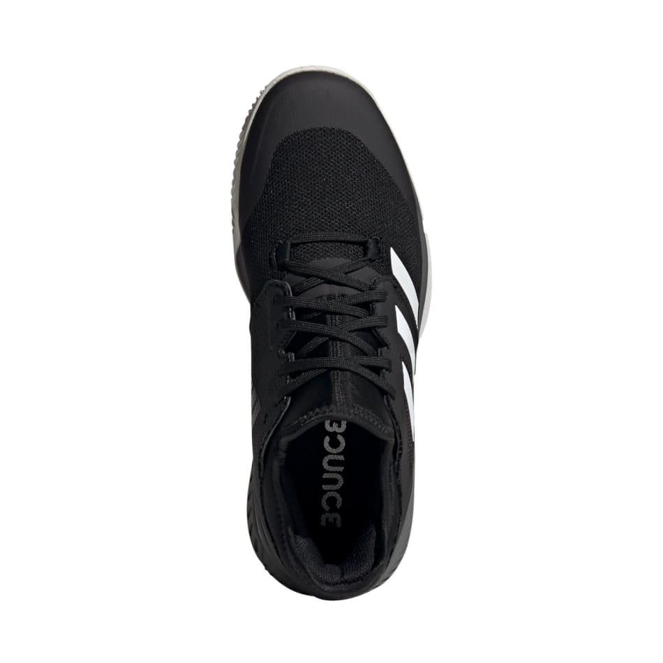adidas Men's Court Team Bounce Squash Shoes, product, variation 4