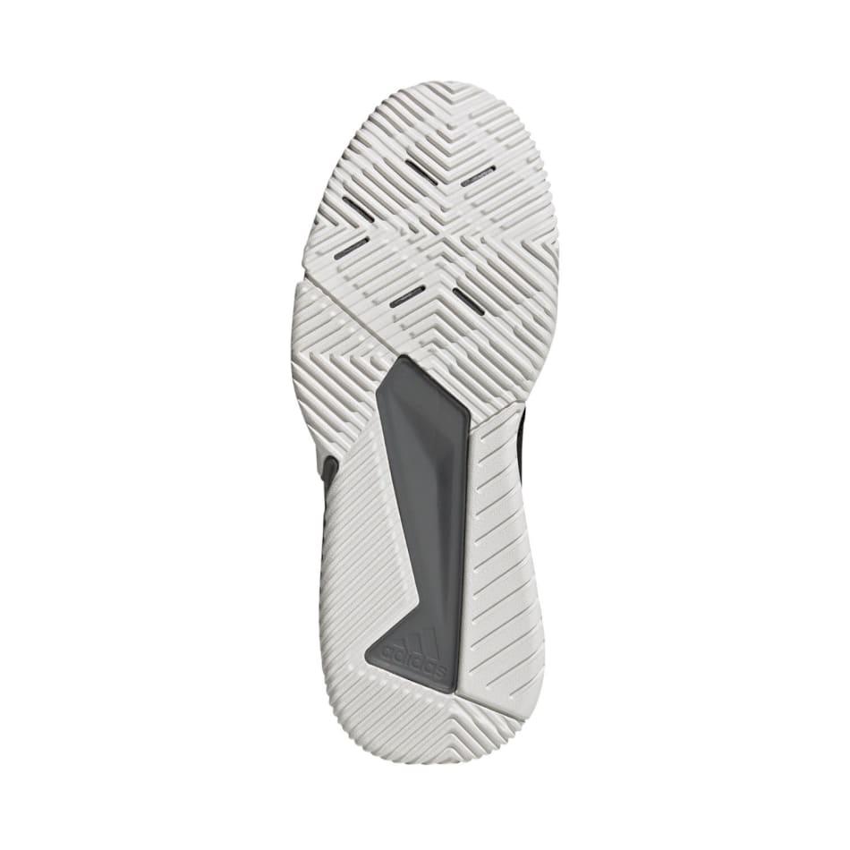 adidas Men's Court Team Bounce Squash Shoes, product, variation 5