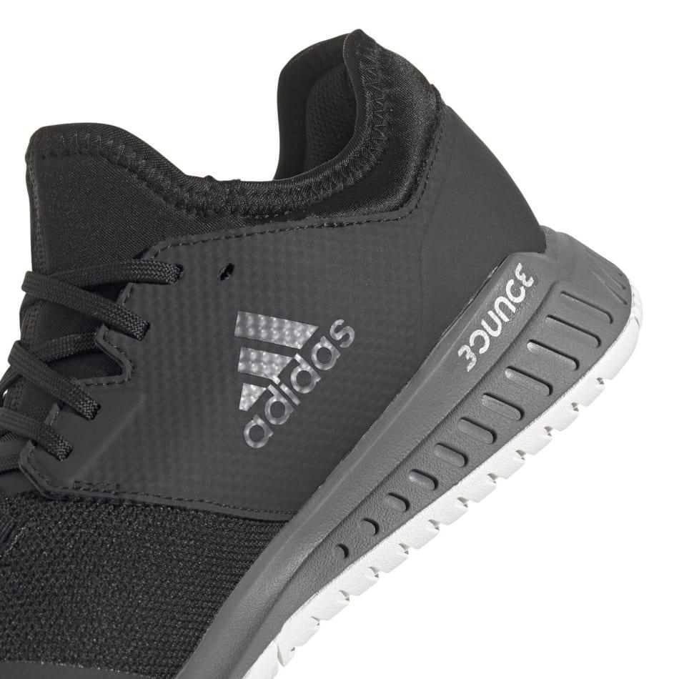 adidas Men's Court Team Bounce Squash Shoes, product, variation 6