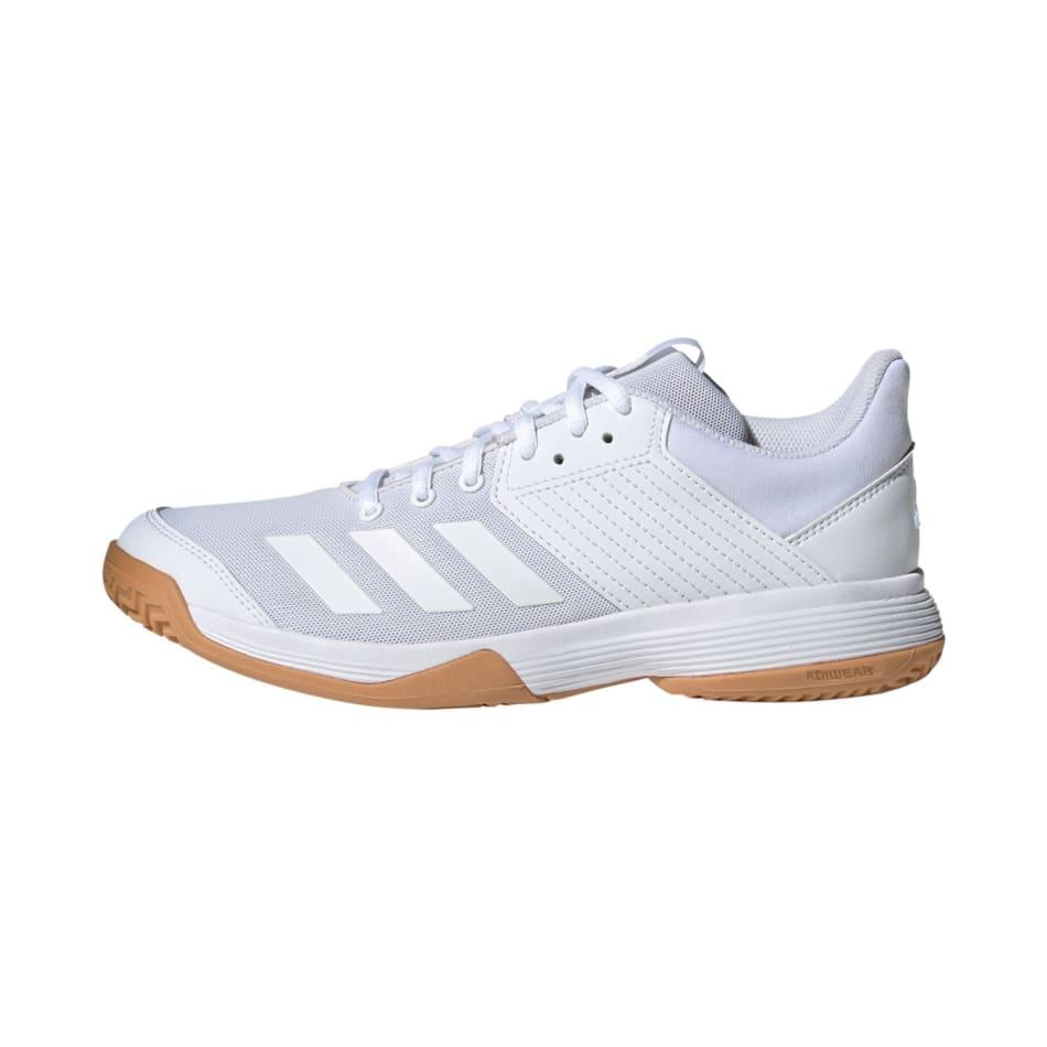 adidas Women's Ligra 6 Squash Shoes, product, variation 3