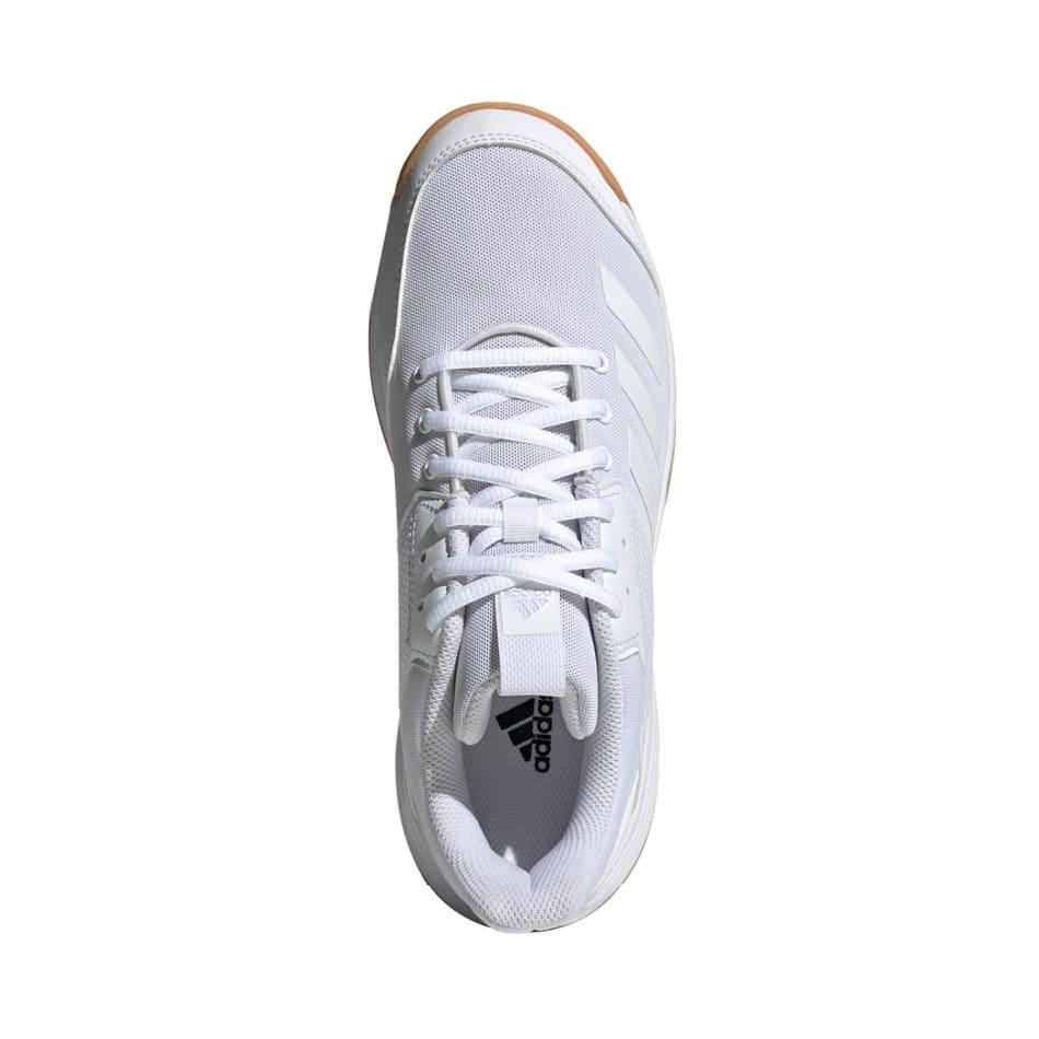 adidas Women's Ligra 6 Squash Shoes, product, variation 4