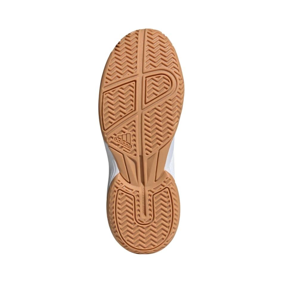 adidas Women's Ligra 6 Squash Shoes, product, variation 5