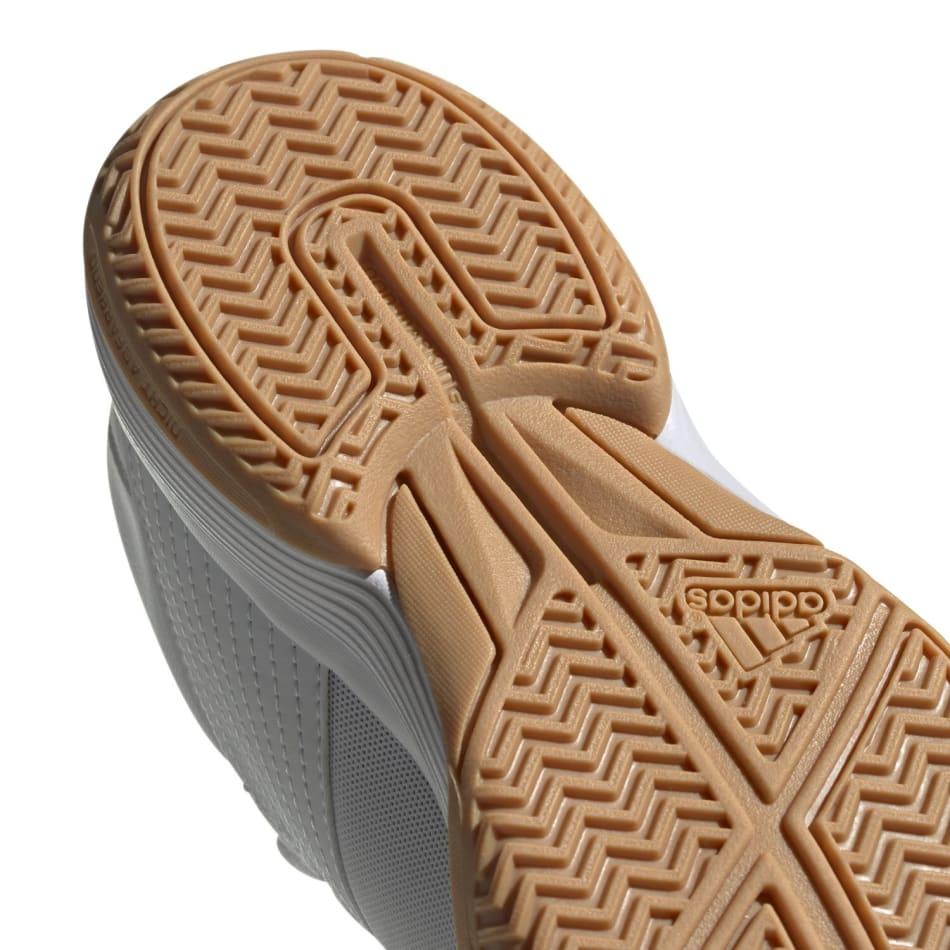 adidas Women's Ligra 6 Squash Shoes, product, variation 6