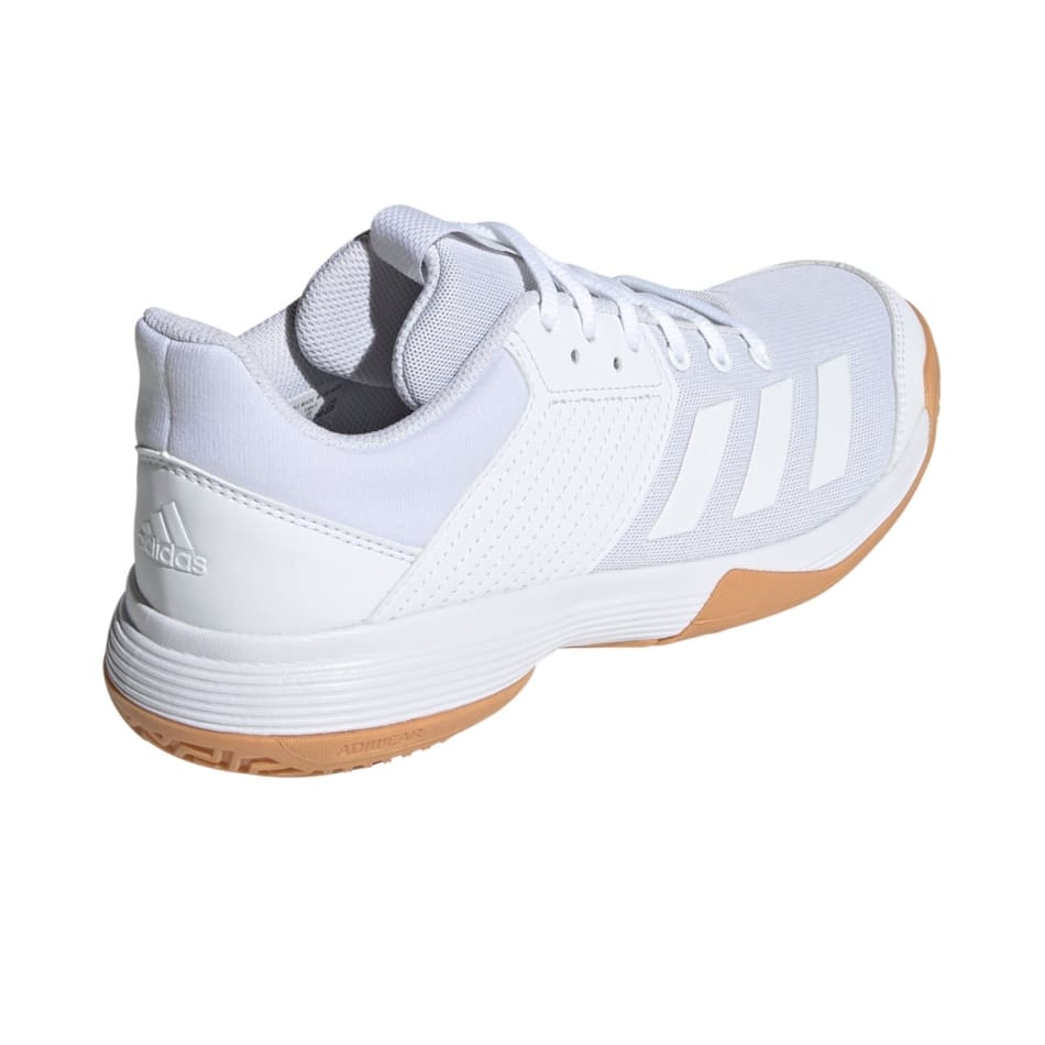 adidas Women's Ligra 6 Squash Shoes, product, variation 7