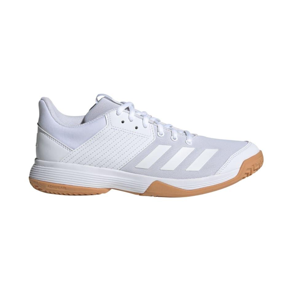 adidas Women's Ligra 6 Squash Shoes, product, variation 2