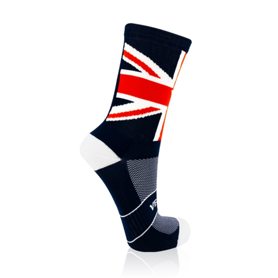 Versus UK Sock 4-12, product, variation 1