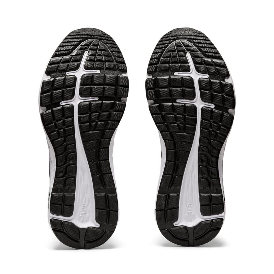 Asics Women's Gel-Excite 7 Road Running Shoes, product, variation 5