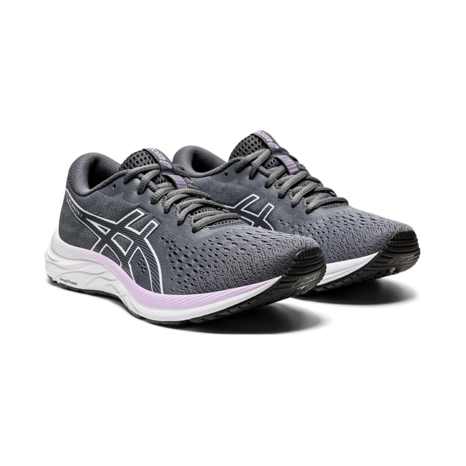 Asics Women's Gel-Excite 7 Road Running Shoes, product, variation 7