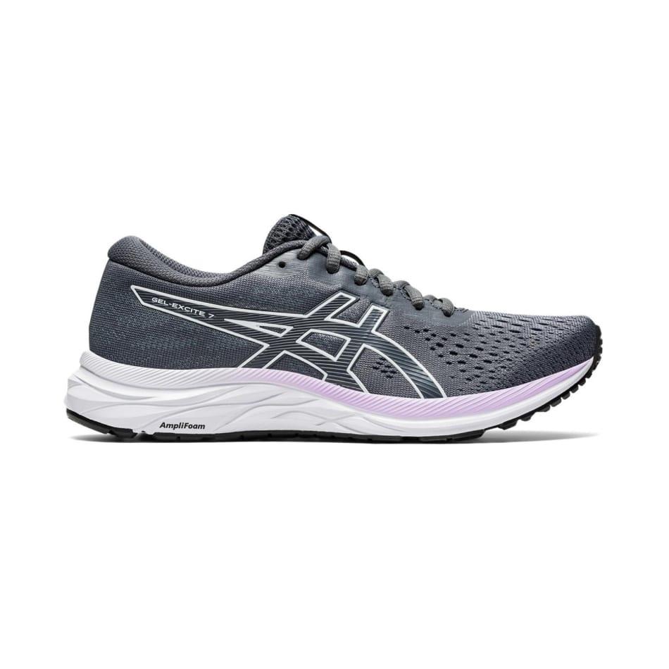 Asics Women's Gel-Excite 7 Road Running Shoes, product, variation 2
