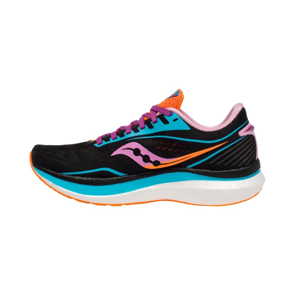 Saucony Women's Endorphin Speed Road Running Shoes, product, variation 3