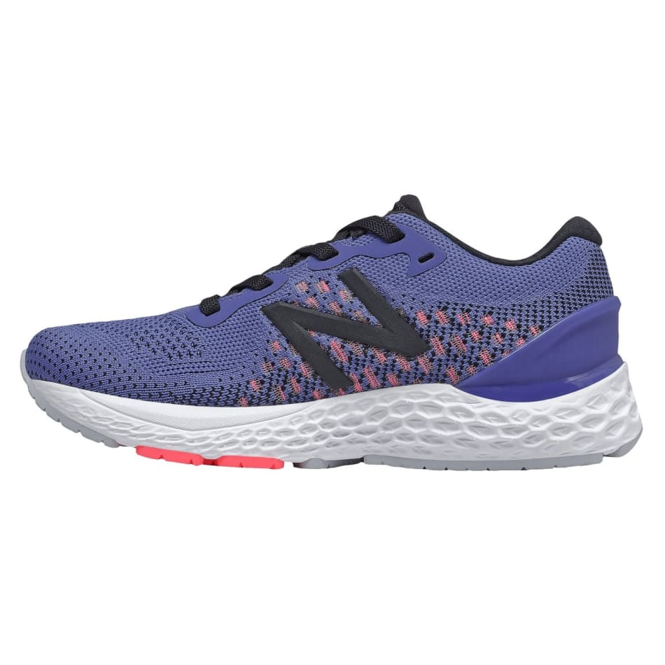 New Balance Jnr 880 Running Shoe, product, variation 3