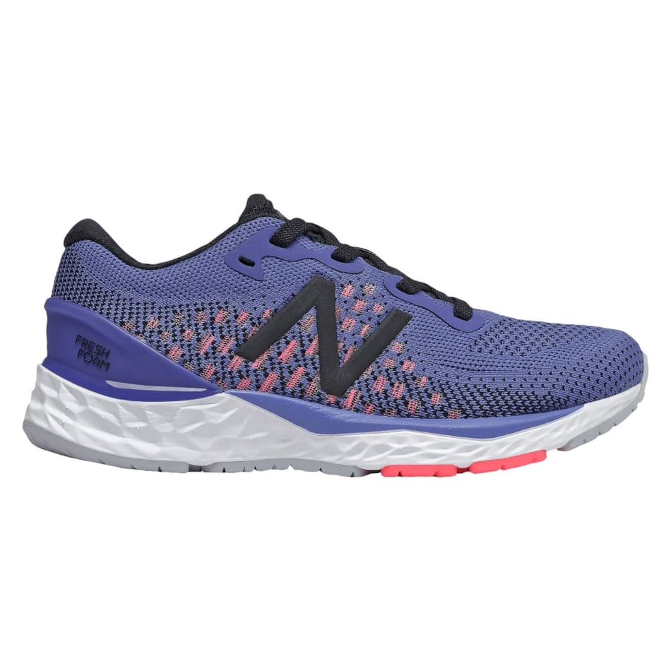New Balance Jnr 880 Running Shoe, product, variation 2