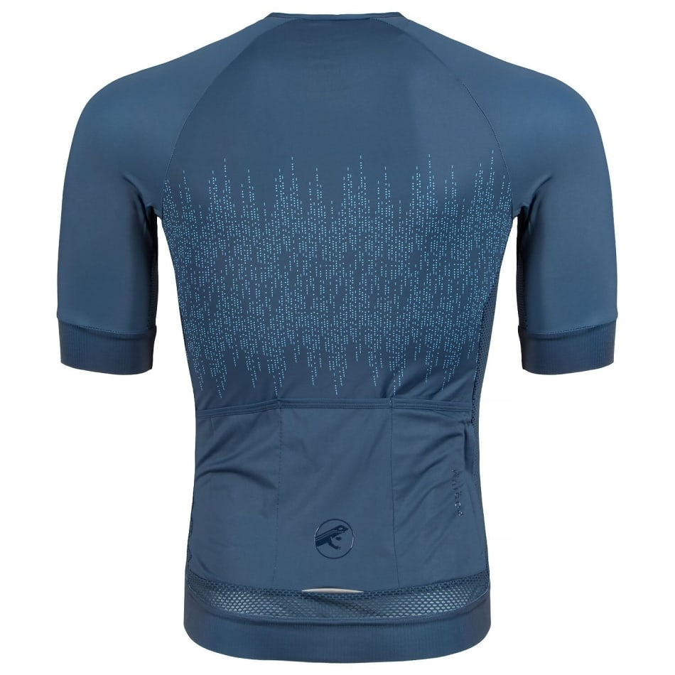 First Ascent Men's Victory Cycling Jersey, product, variation 3