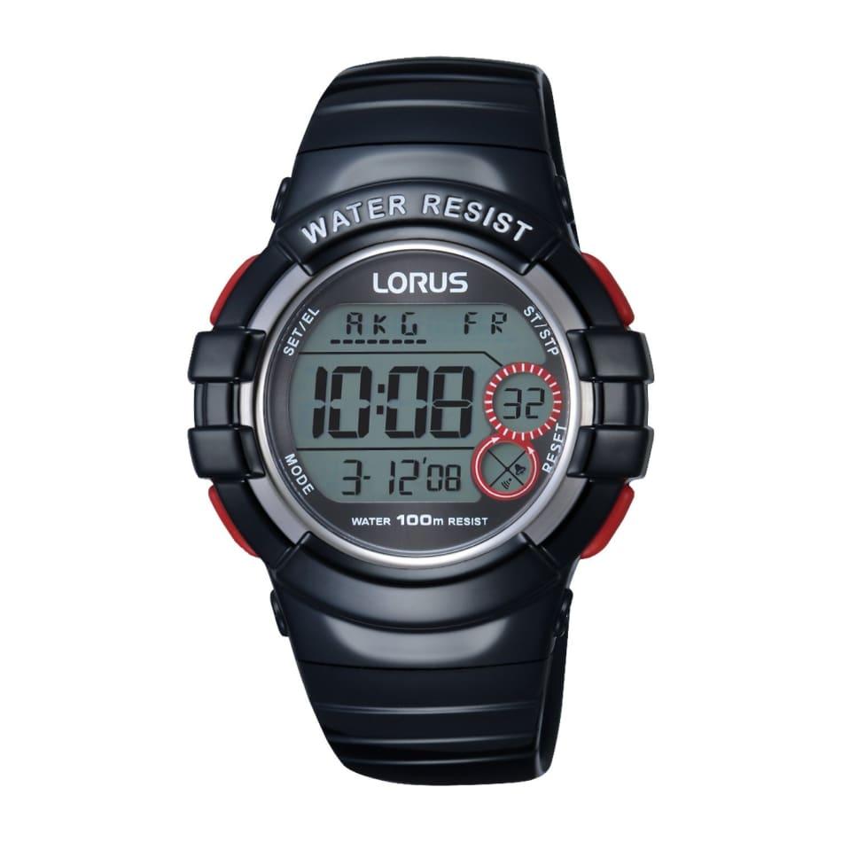 Lorus Digital R2317 KX9, product, variation 1