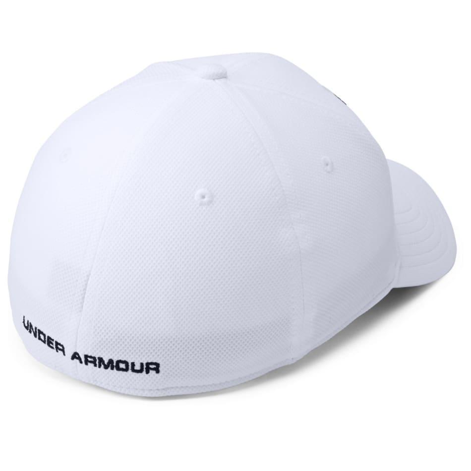 Under Armour Men's Blitzing 3.0 Cap, product, variation 3
