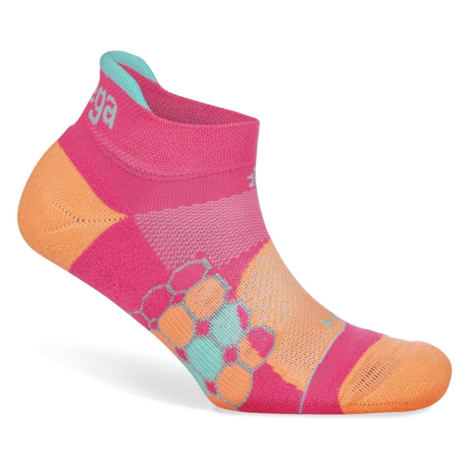 Balega Women's Defy Gravity Enduro NS Run Sock, product, variation 3