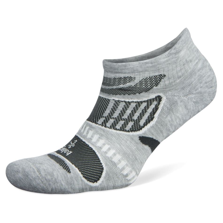 Balega Ultralight Sock S-XL - default
