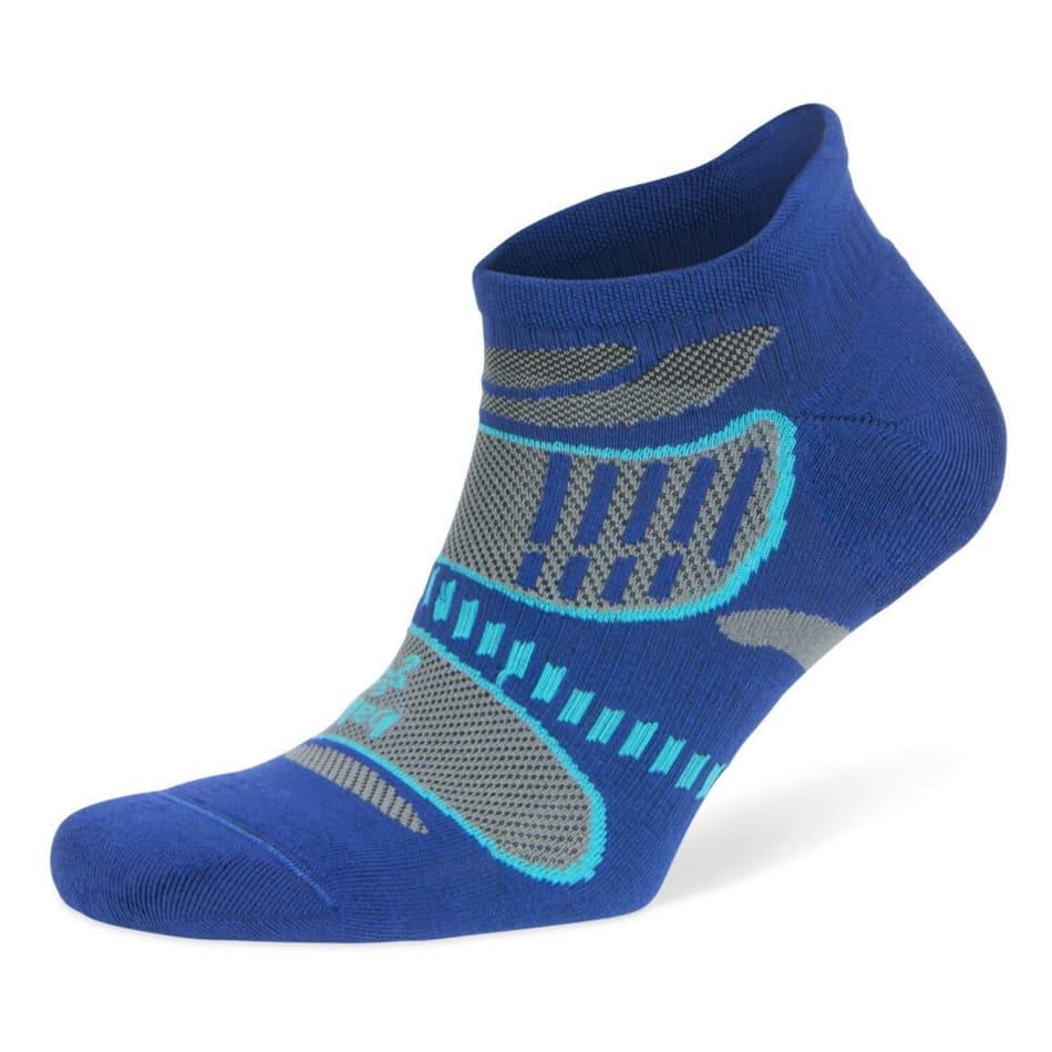 Balega Ultralight Sock M-XL - default