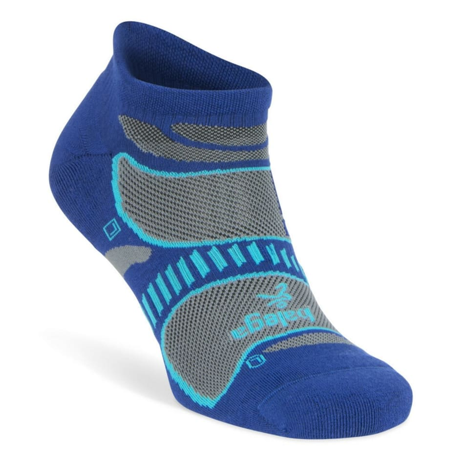 Balega Ultralight Sock Size (M-XL), product, variation 3