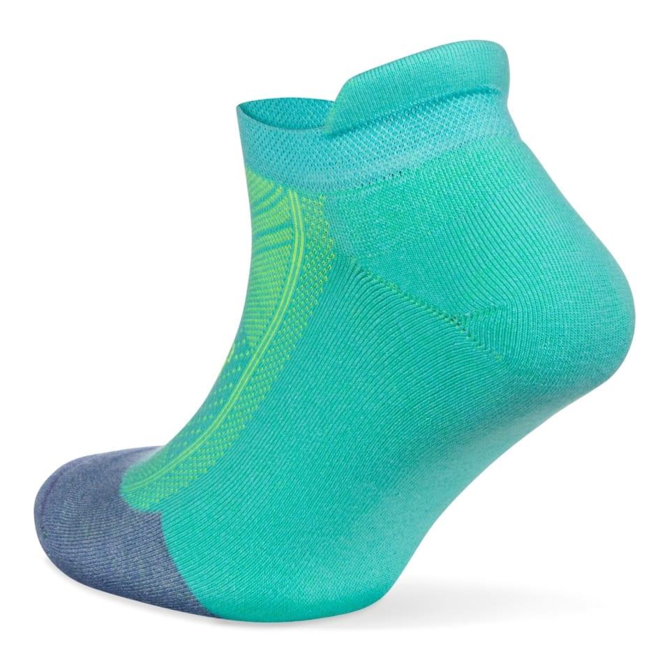 Balega Hidden Comfort Socks S-L - default