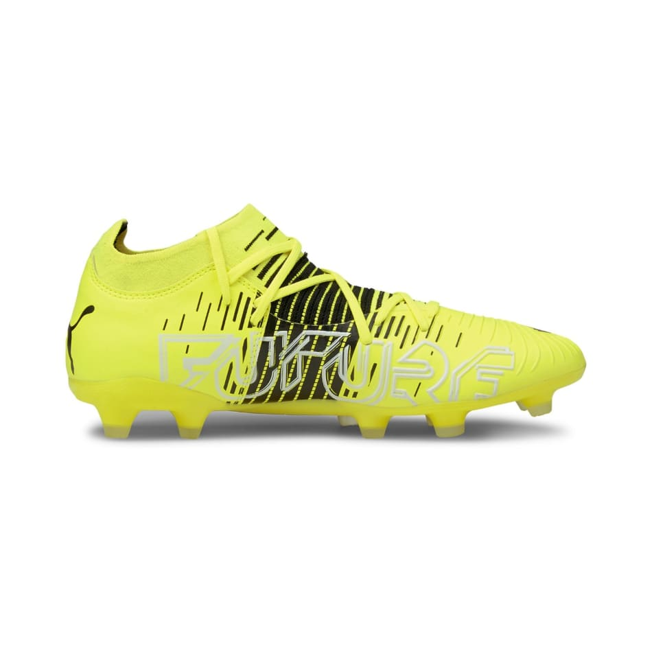 Puma Future Z 3.1 FG/AG Soccer Boots, product, variation 3
