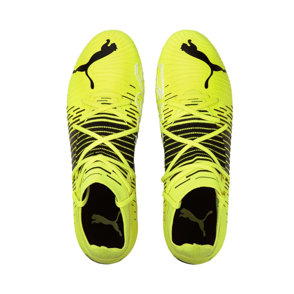 Puma Future Z 3.1 FG/AG Soccer Boots, product, variation 4