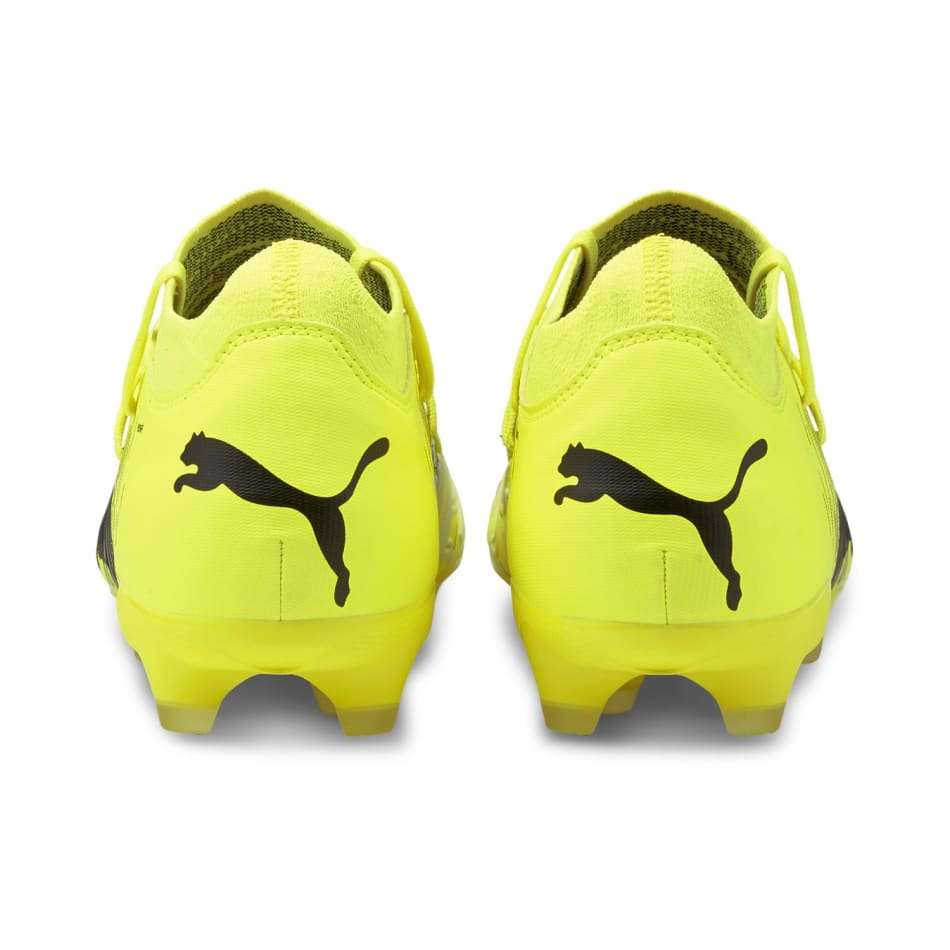 Puma Future Z 3.1 FG/AG Soccer Boots, product, variation 6