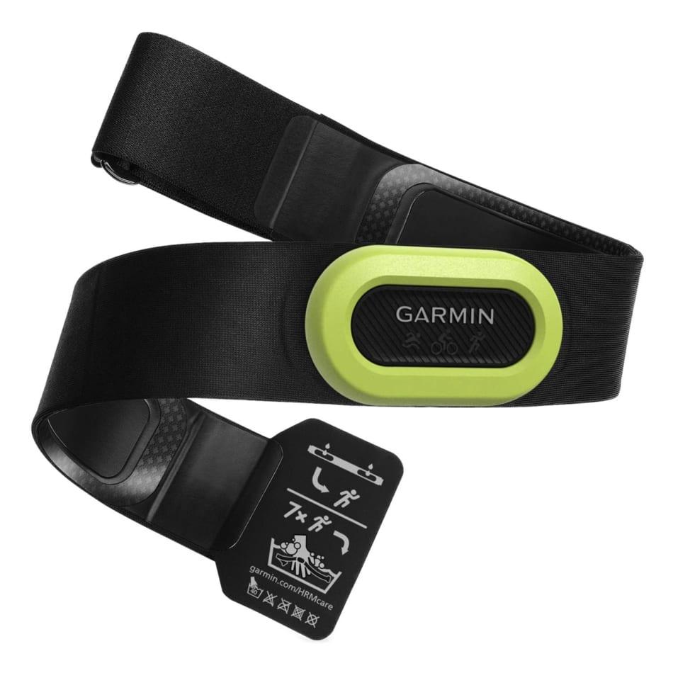 Garmin HRM-Pro, product, variation 1