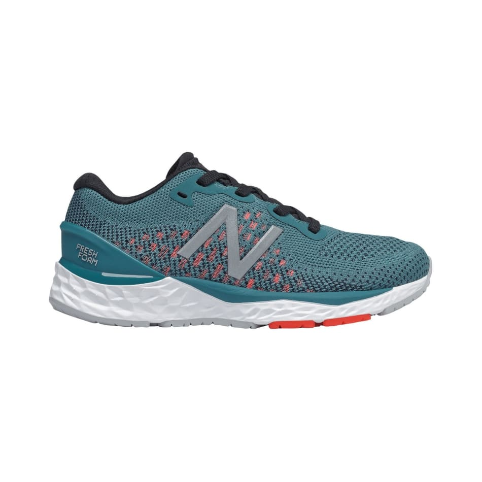 New Balance Jnr 880 Running Shoe, product, variation 1