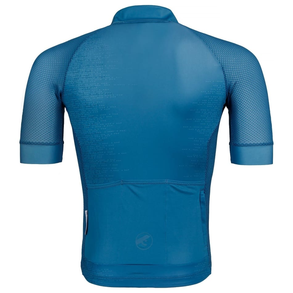 First Ascent Men's Attack Cycling Jersey, product, variation 3